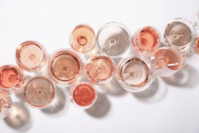 wine racks amazon