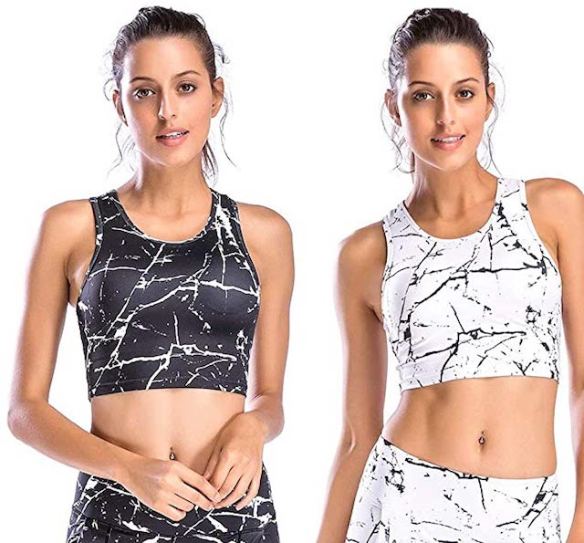 running tops move you women These Cute Running Tops Help You Go the Distance In Style