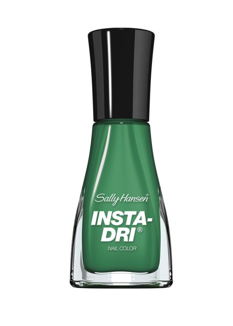 Sally Hansen I-Rush Luck Polish