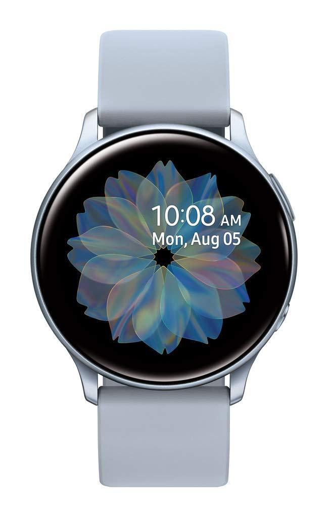 Samsung galaxy sleep tracker