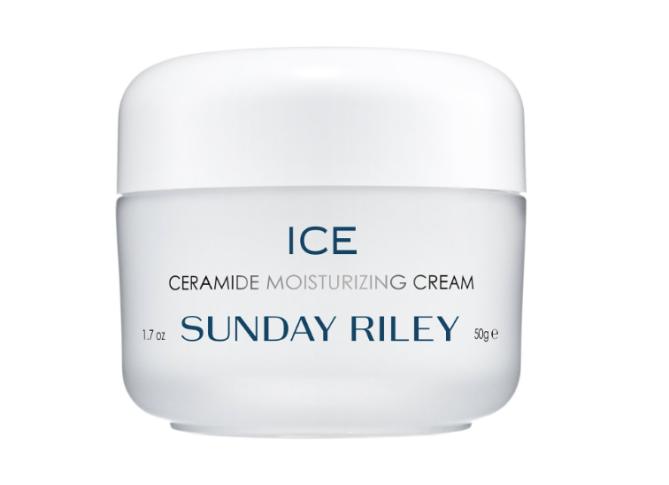 sunday riley ice cream