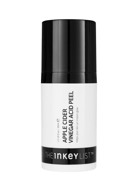 The Inkey List Apple Cider Vinegar Peel