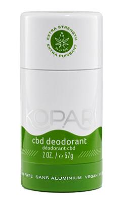 ulta cbd deodorant