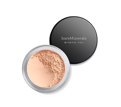 ulta mineral veil finishing powder Ultas 21 Days of Beauty Sale Includes Half Off Tarte and ABH Best Sellers
