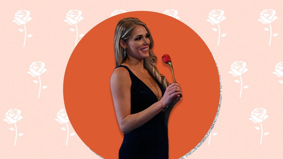 Bachelor 2020: Kelsey Weier