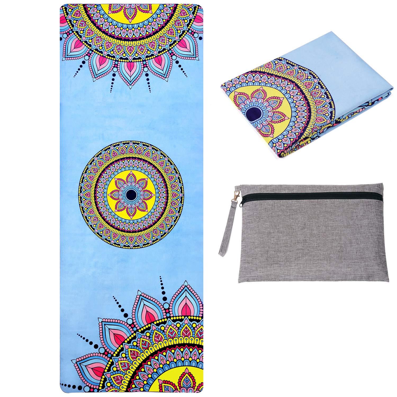WeYingle-tappetino-yoga-amazon