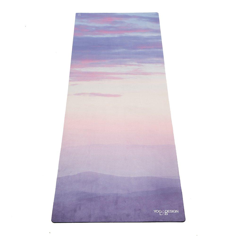 tappetino da laboratorio di design yoga amazon Tappetini da yoga adorabili che ti motiveranno ad andare a lezione