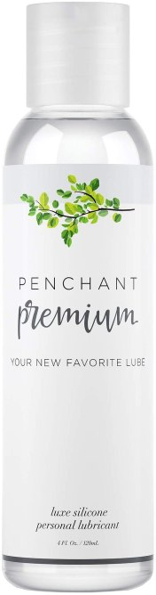 STYLECASTER | Best Lubes | penchant premium lube