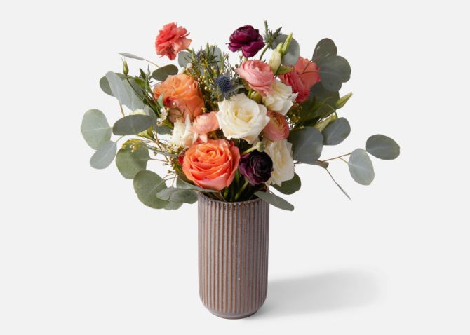STYLECASTER | Best Flower Delivery Services | Urban Stems