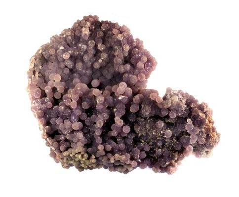 STYLECASTER |  I posti migliori per acquistare cristalli |  agata d'uva minerale