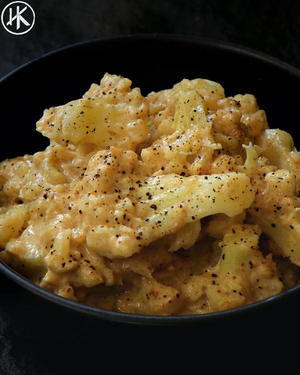 STYLECASTER   Easy Keto Recipes
