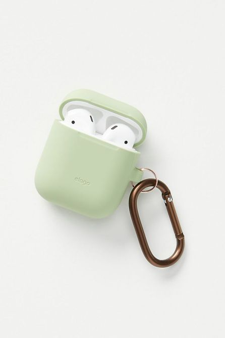 STYLECASTER | Graduation Gift Ideas 2020 | airpods case
