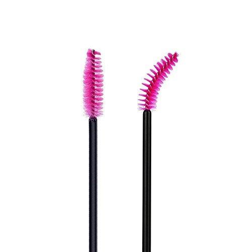 G2Plus Disposable Eyelash Mascara Brushes