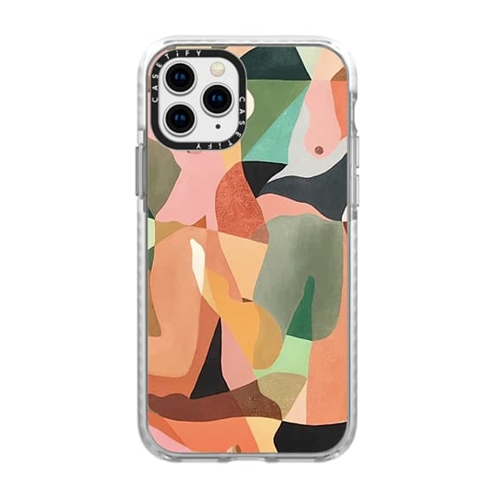 STYLECASTER | Graduation Gift Ideas 2020 | phone case