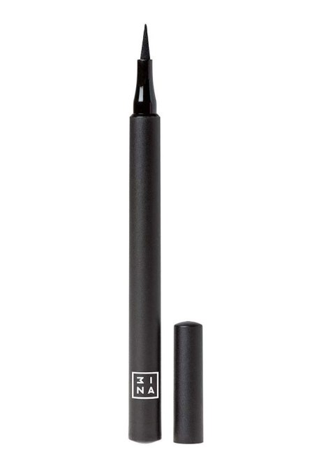 3ina makeup liquid eyeliner
