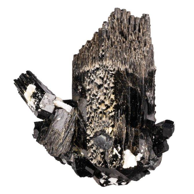 STYLECASTER |  I posti migliori per acquistare cristalli |  cristallo di tormalina nera