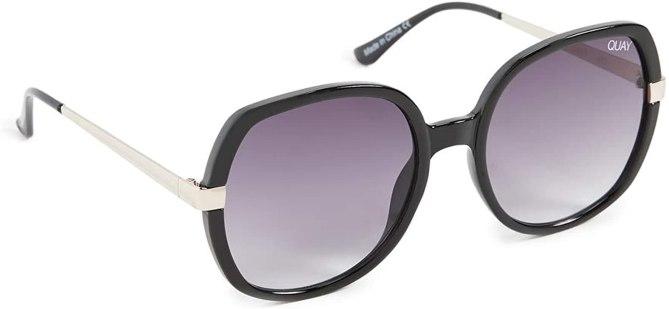 STYLECASTER | Graduation Gift Ideas 2020 | sunglasses