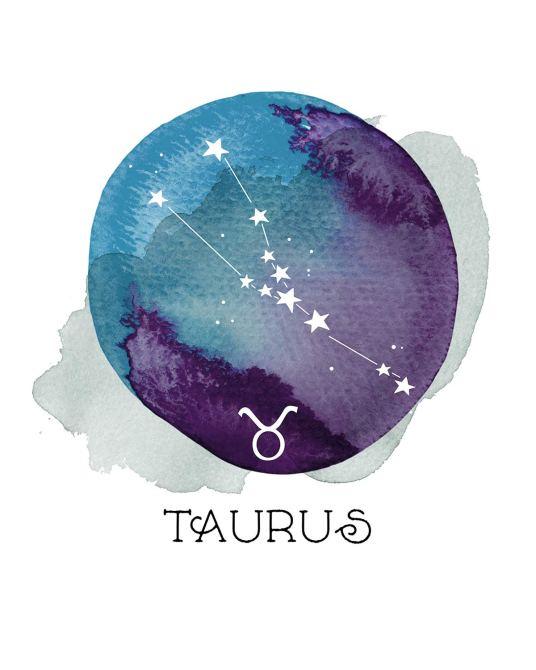 STYLECASTER   taurus may horoscope 2020