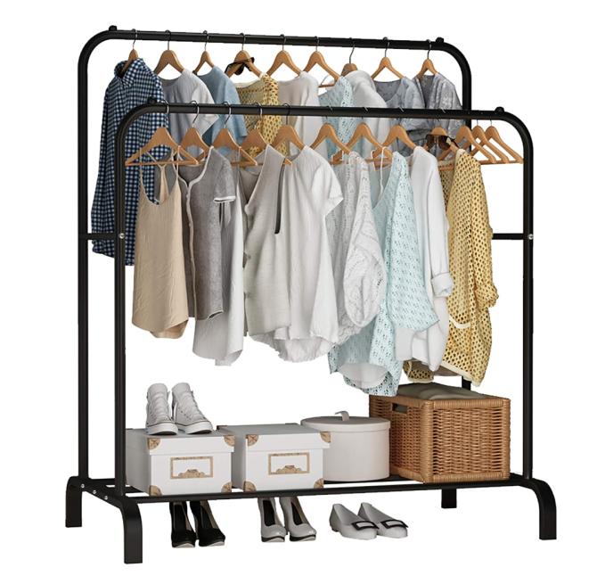 UDEAR Clothing Rack