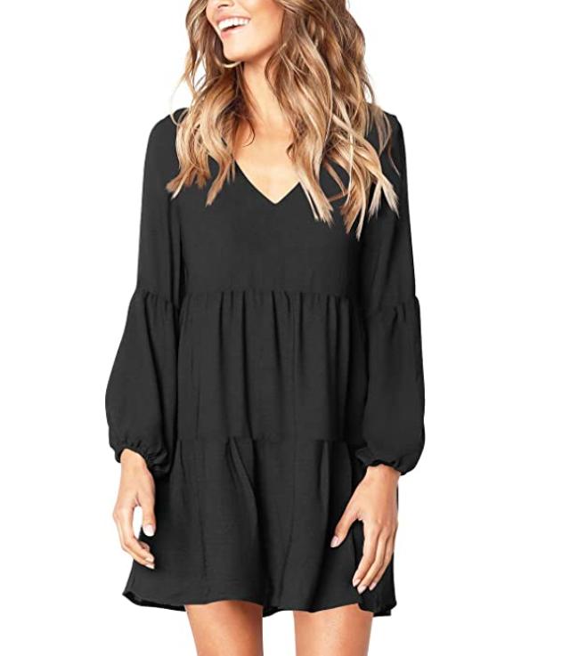 STYLECASTER | Summer dresses