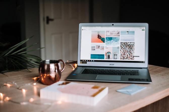 STYLECASTER | work home life balance