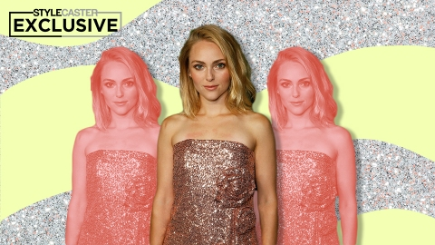 How AnnaSophia Robb Perfected Reese Witherspoon's Voice on 'Little Fires Everywhere' | StyleCaster