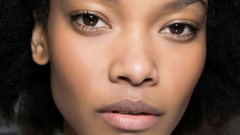 5 Actually Affordable Dupes for Augustinus Bader The Cream | StyleCaster