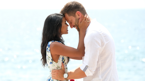 'Bachelor in Paradise' Isn't Over—Here's Everything We Know About Season 7 | StyleCaster