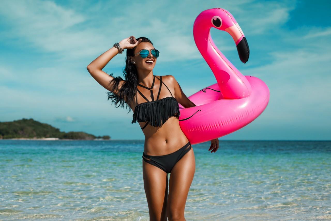 Full-Body Sunscreens You'll Actually Enjoy Applying —Year-Round
