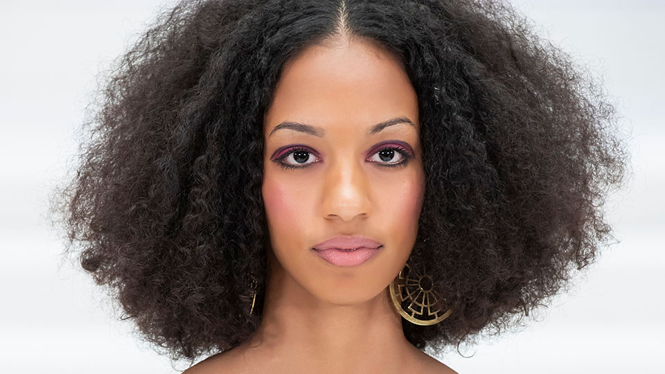 For Curlfriends Only—The Best Box Dyes for Natural Hair