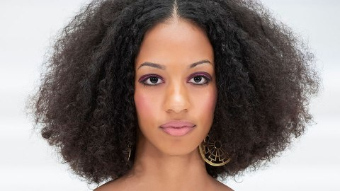 For Curlfriends Only—The Best Box Dyes for Natural Hair | StyleCaster