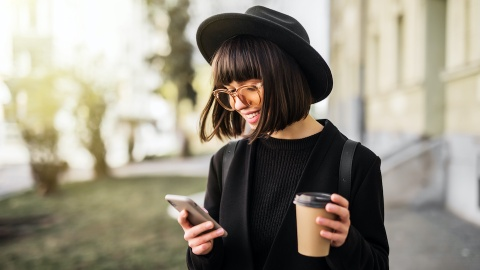 The Best Sales To Shop RN If You're Tired Of Aimlessly Scrolling Through Instagram | StyleCaster