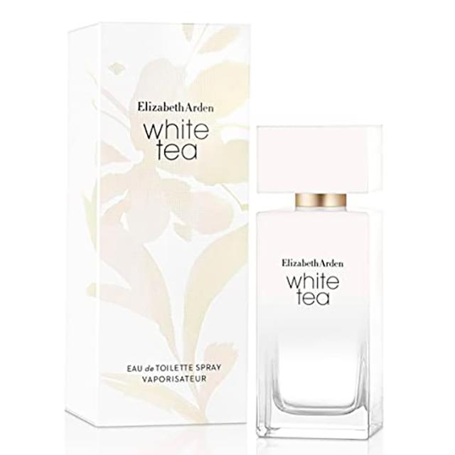 best floral fragrance elizabeth arden