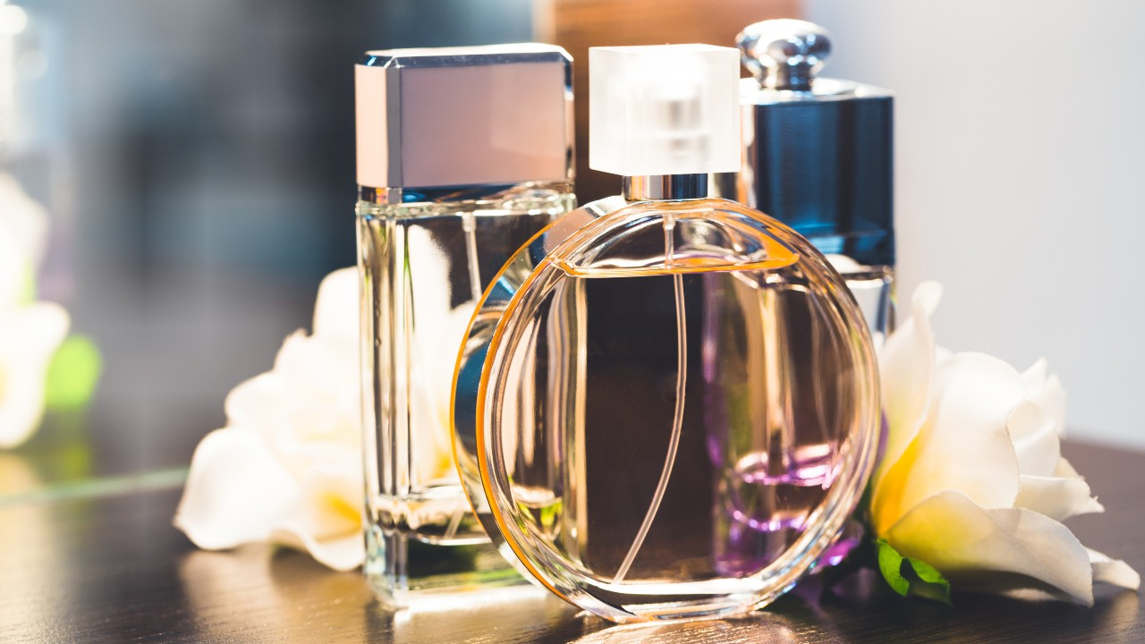 The Most Giftable Perfume Sets That Help You Find Your Signature Scent