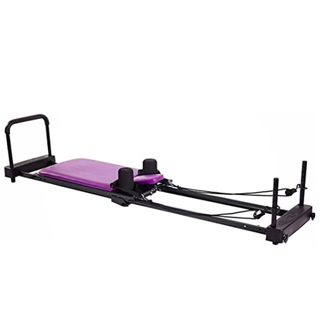 best pilates reformer aeropilates379