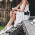 Summer Dresses That Are Effortlessly Cool & Universally...