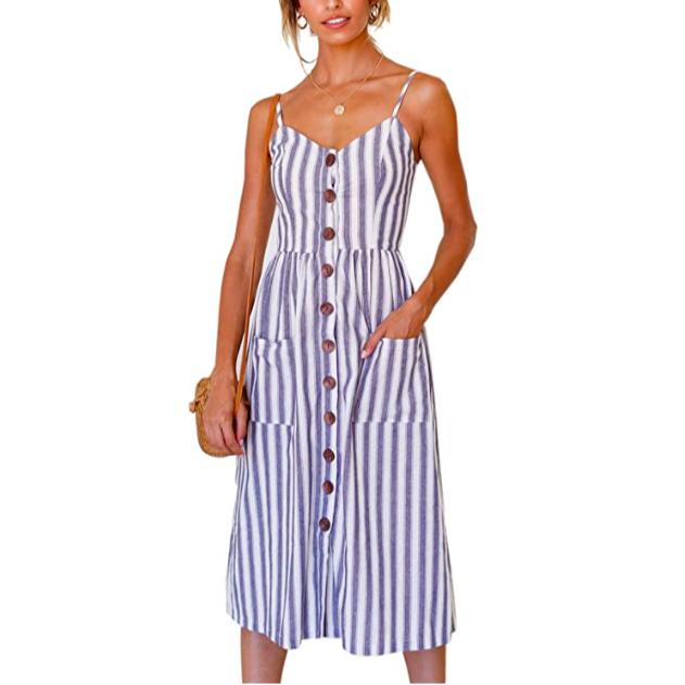 best summer dresses angushion