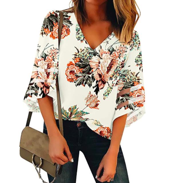 best summer tops lookbookstore