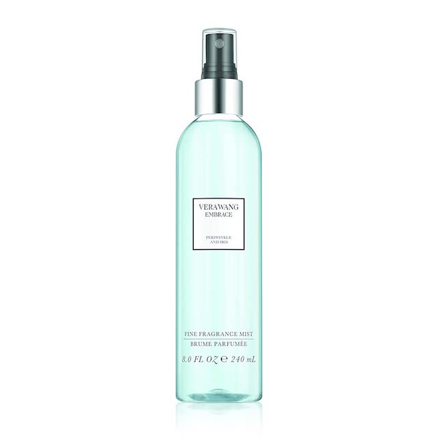 body mist vera wang These Grown Up Body Mists Are Rebooting the 90s Beauty Trend You Loved