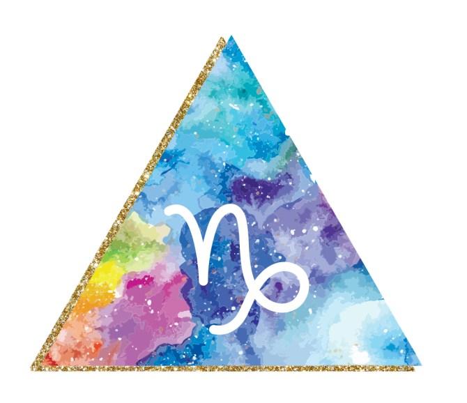 STYLECASTER   capricorn zodiac sign