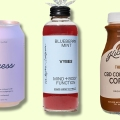 These CBD Beverages Are So Necessary When You Need...