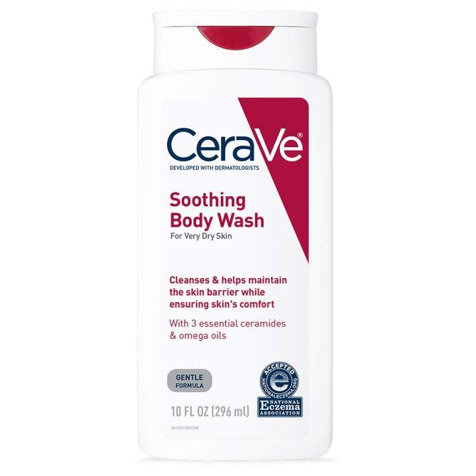 cerave-eczema relief treatment