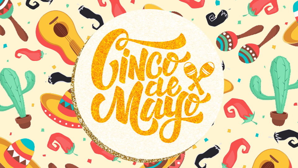 Virtual Cinco De Mayo Ideas 9 Fun Ways To Celebrate At Home Stylecaster
