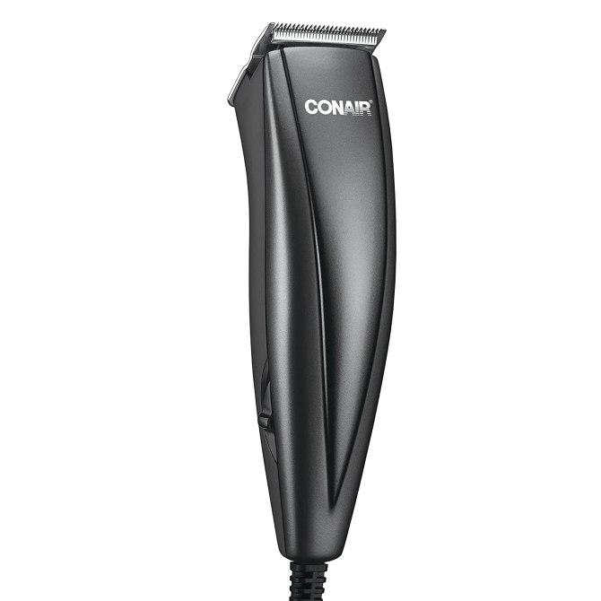 conair clippers