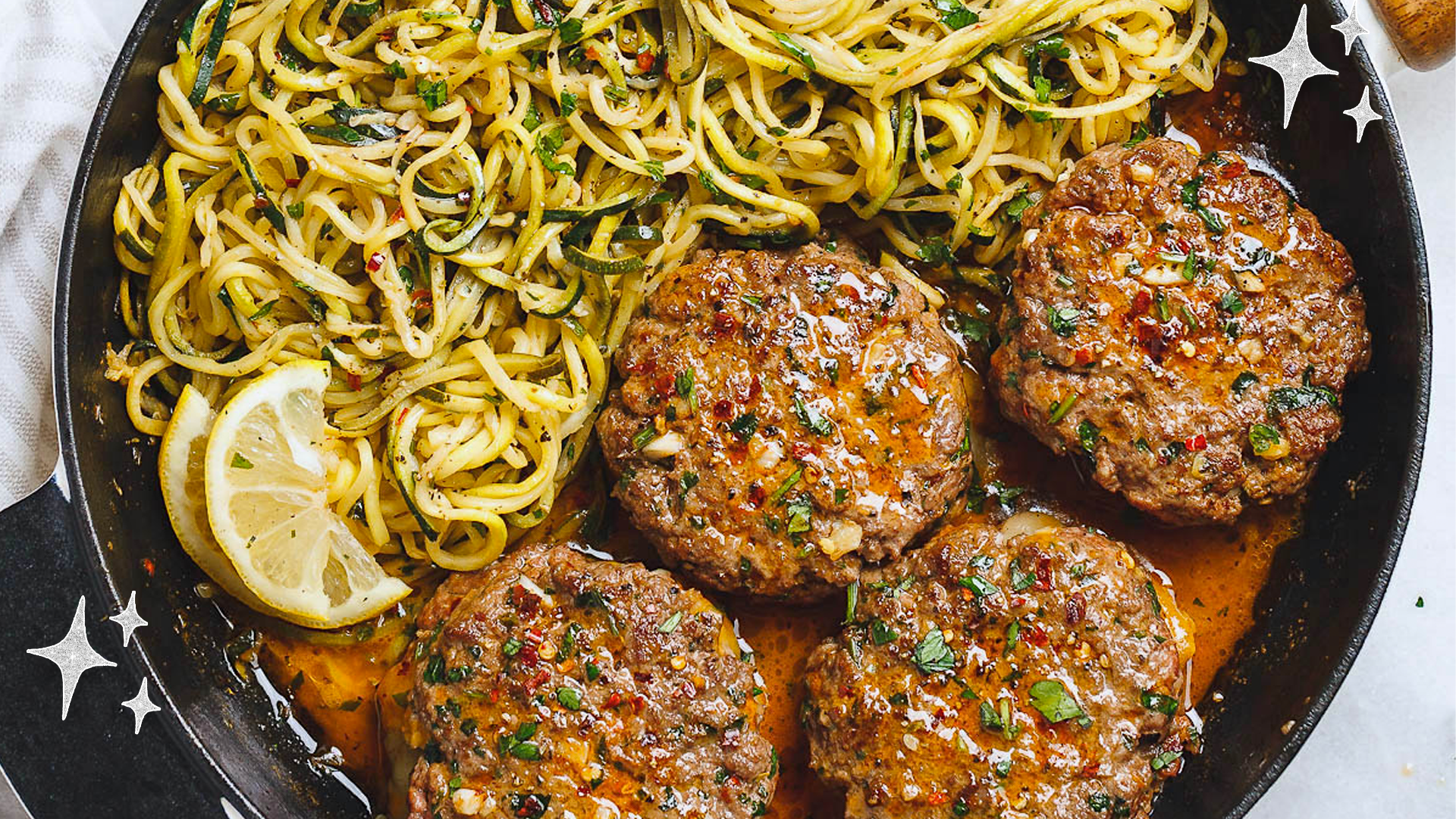 23 Easy Keto Recipes So Tasty, You'd Never Guess They're Super Low-Carb
