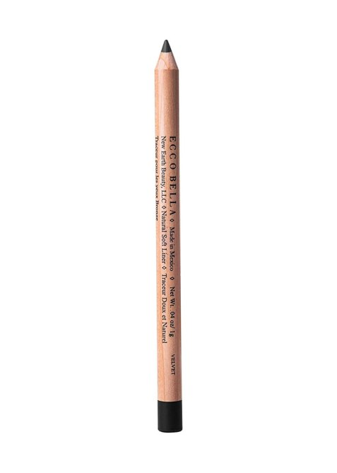 eco bella natural soft eyeliner