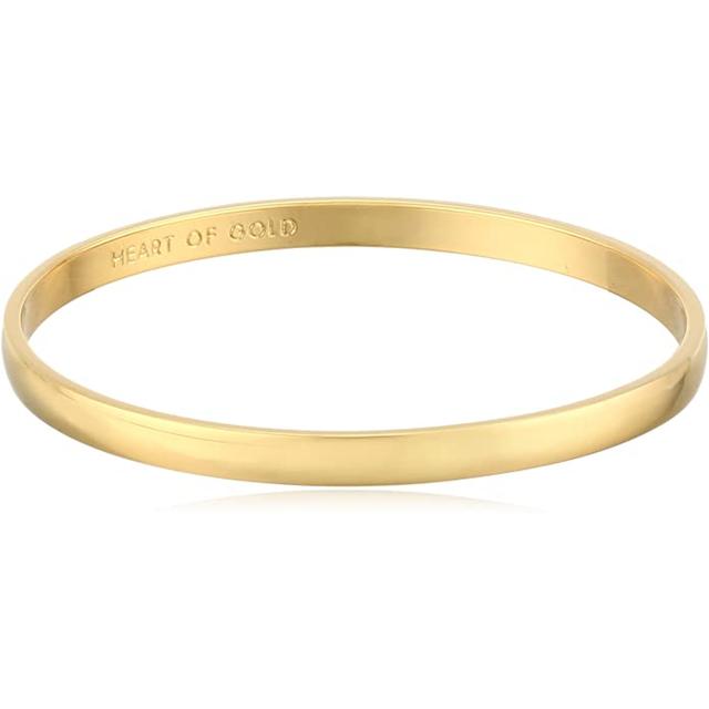 engraved bracelets kate spade new york Stylish Engraved Bracelets That Are Basically Wearable Motivation