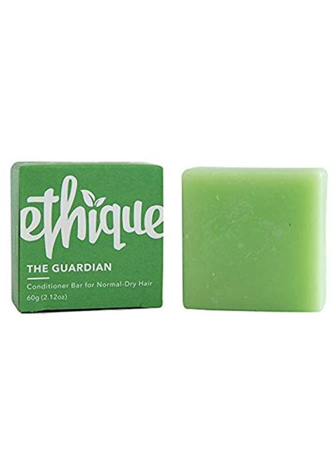Ethique The Guardian Solid Conditioner Bar