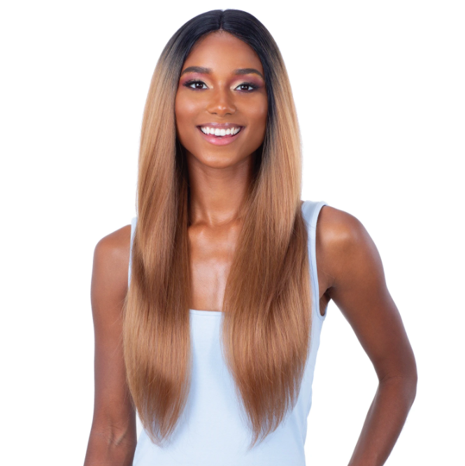 FreeTress Equal Synthetic Lite Lace Front Wig