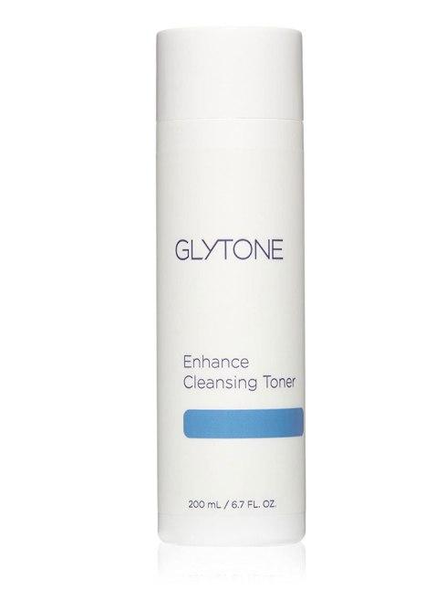 Glytone Enhance Cleansing Toner